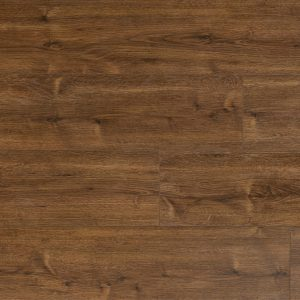 D&R Flooring Langley Sherlock Flooring Deals - Water Resistance Laminate Flooring