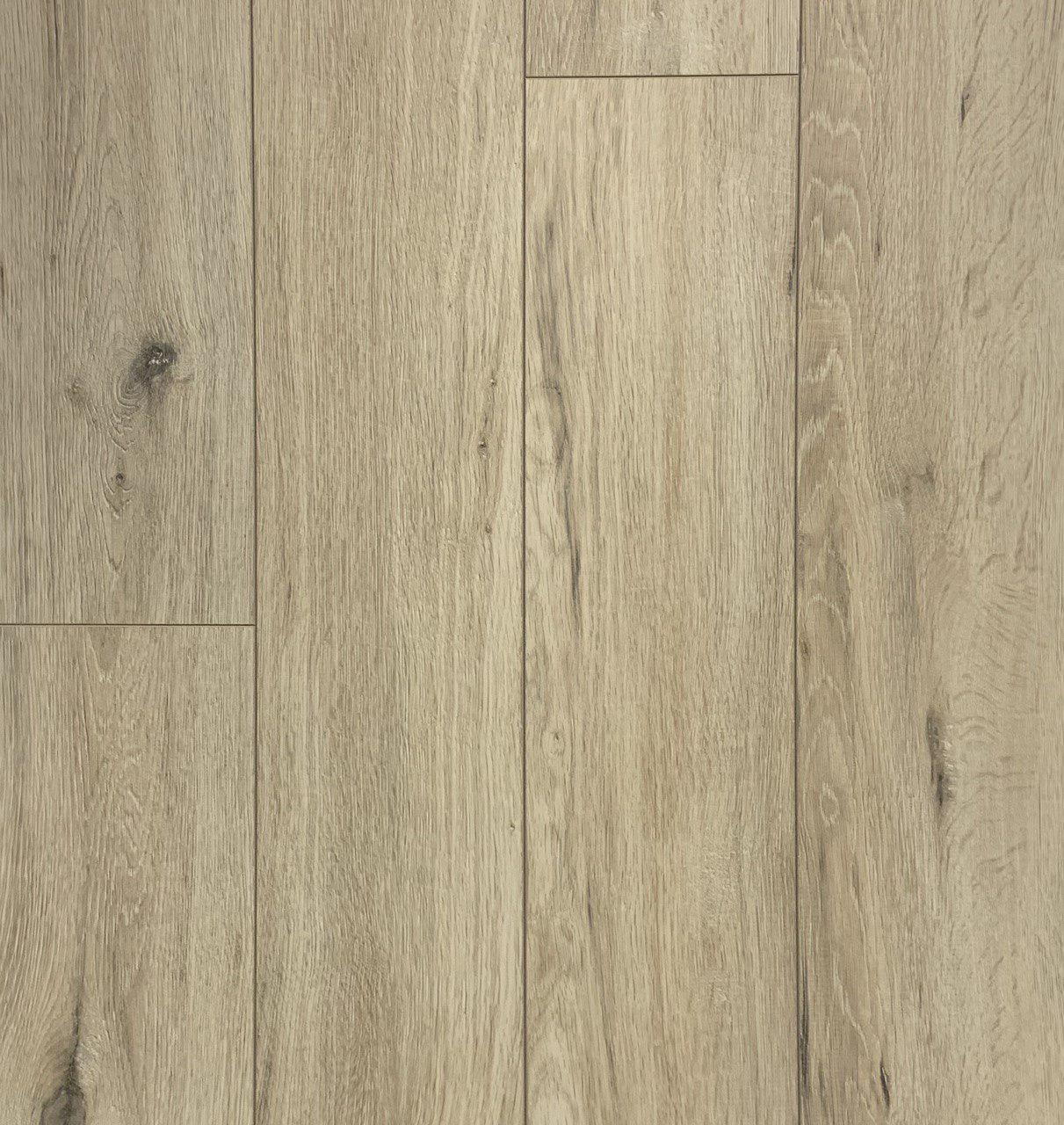 Uniboard Laminate Flooring Campania Oak Best Brands Clearance