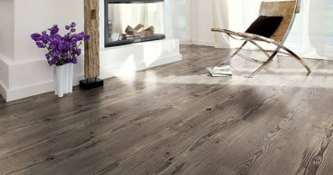 D&R Flooring Langley We are open again ! Article