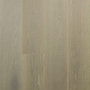"Vidar Engineered White Oak 6.25""-D&R Flooring and Renovations"