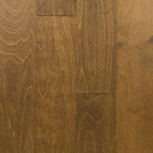"Vidar Engineered Maple 5""-D&R Flooring and Renovations"
