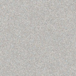 ivc Flexitec Planet Luxury Vinyl Sheet-D&R Flooring and Renovations