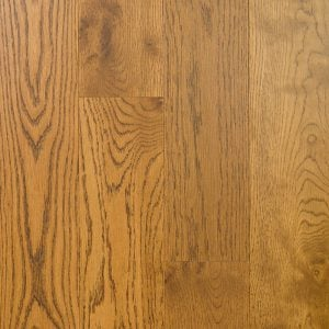 "Vidar Engineered White Oak 5""-D&R Flooring and Renovations"