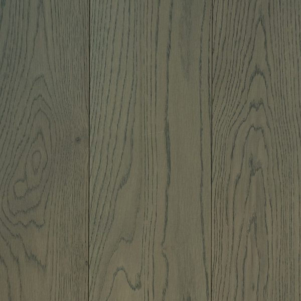 "Vidar Engineered White Oak 7.5""-D&R Flooring and Renovations"