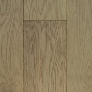 "Vidar Engineered White Oak 8-3/5""-D&R Flooring and Renovations"