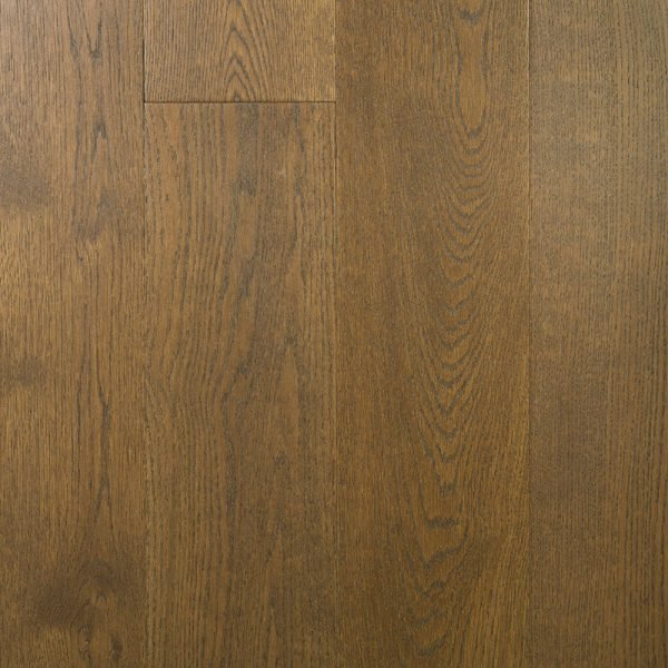 "Vidar Engineered White Oak 7""-D&R Flooring and Renovations"