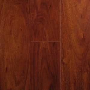 Classic Collection-D&R Flooring & Renovation