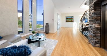 All You Need To Know: Bamboo Flooring